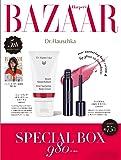 Harper's BAZAAR (ハーパーズ バザー) 2018年 11月号 × 特別セット