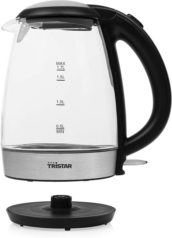Tristar WK 3401 Jug kettle | Tristar