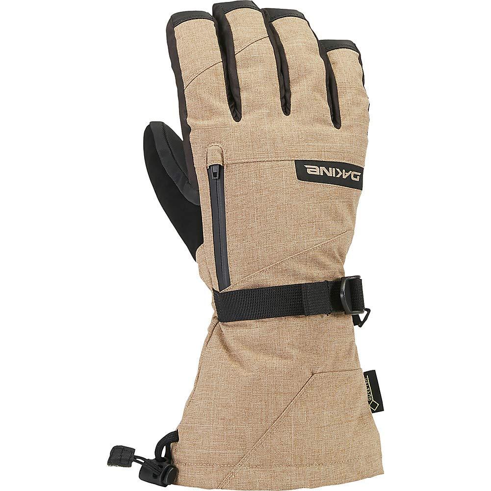 Dakine Titan schwarz Glove schwarz Titan M b53a8f