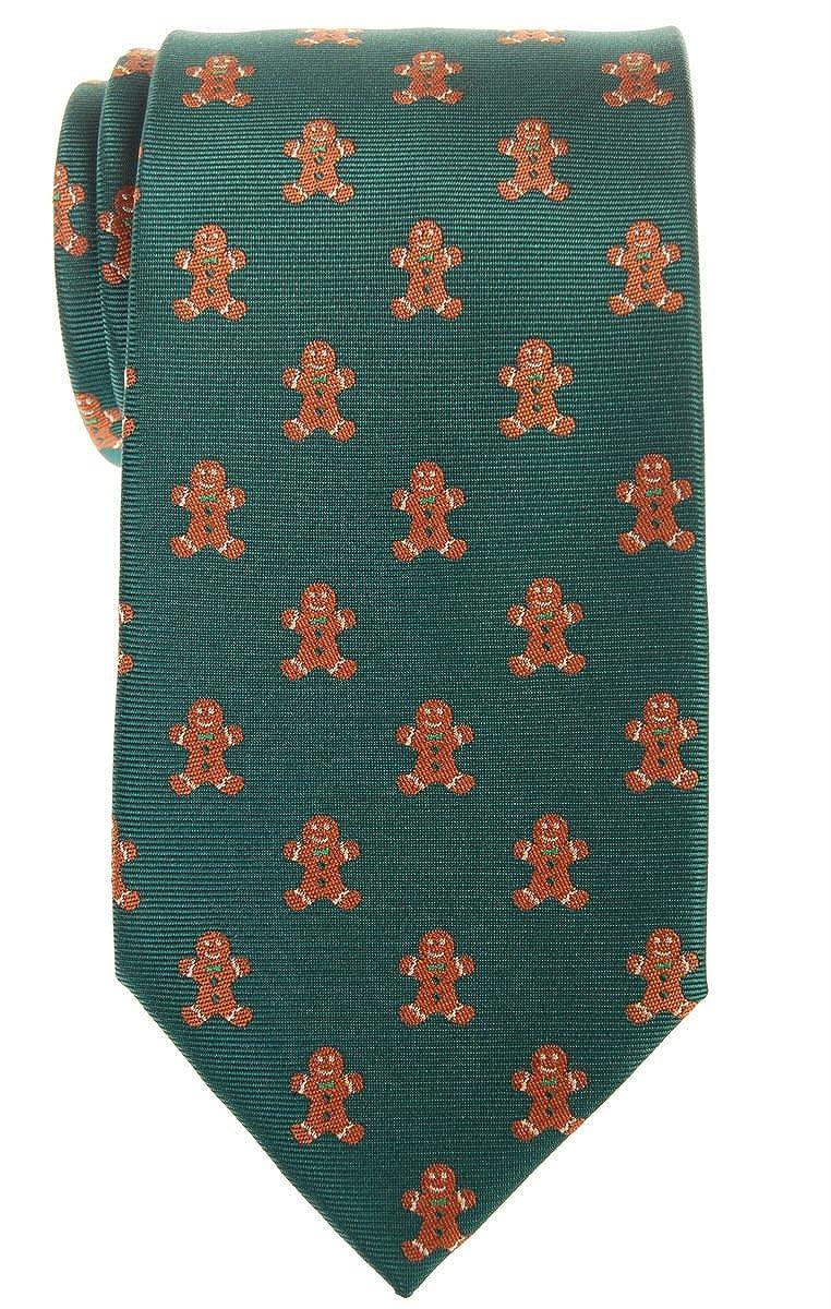 Corbata Retreez de microfibra para hombre, diseño de hombre ...
