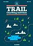 Trail - Coaching nutrition