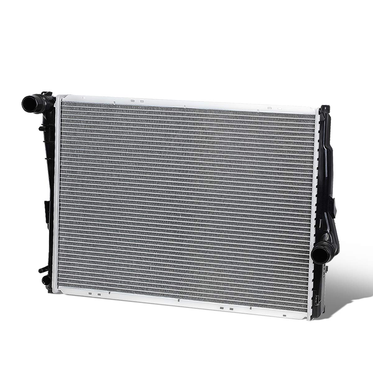 For 99-09 Bmw 3-Series / Z4 AT/MT OE Style Full Aluminum Core Radiator DPI 2636