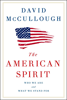 Democracy stories from the long road to freedom kindle edition the american spirit who we are and what we stand for fandeluxe Choice Image