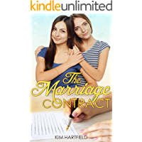 The Marriage Contract (English Edition)