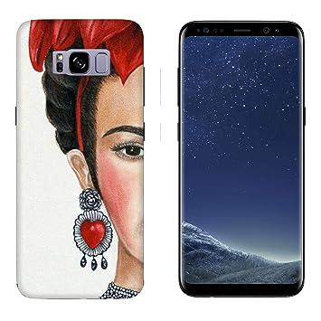 Funda Galaxy S8 Plus | S8+ Carcasa Samsung Galaxy S8 Plus ...