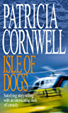 Isle Of Dogs (Andy Brazil Book 3)