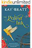 The Palest Ink (Tales of the Scavenger's Daughters)