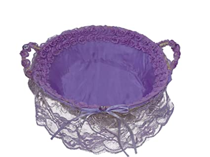 Buy Kabello New Arrival Basket For Birthday Gift Pack Use Perfect Home Decor 25 Grams Of 1 Online At Low Prices In India