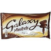 Galaxy Minstrels - 42 gm