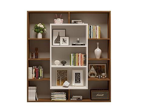 Libreria Per Ufficio : Homidea venus libreria scaffale per libri scaffale per ufficio