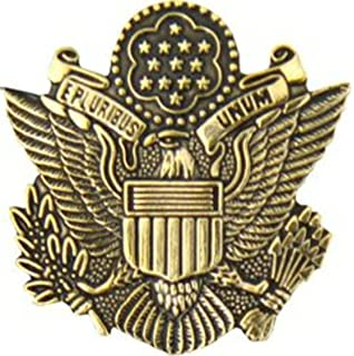 Amazoncom Seal Of The President Of The United States Presidential