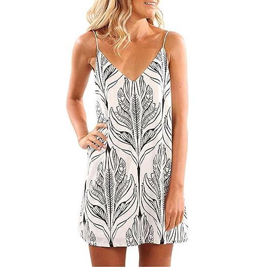 7474aa8740 Ankola Dresses