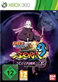 Naruto Shippuden : ultimate Ninja storm 3 - édition True Despair
