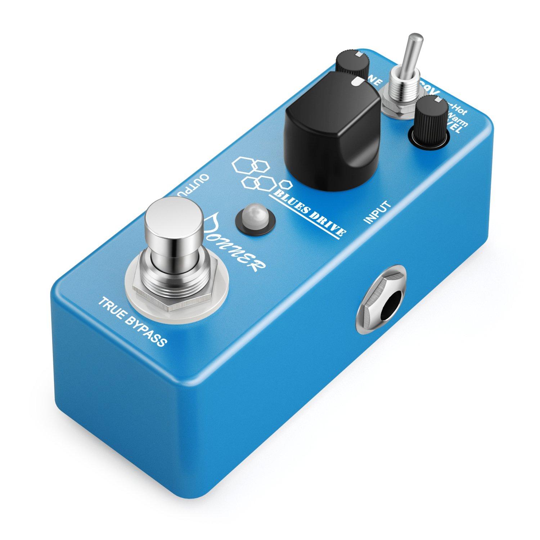 Fein Blues Hinweise Färbung Ideen - Beispielzusammenfassung Ideen ...
