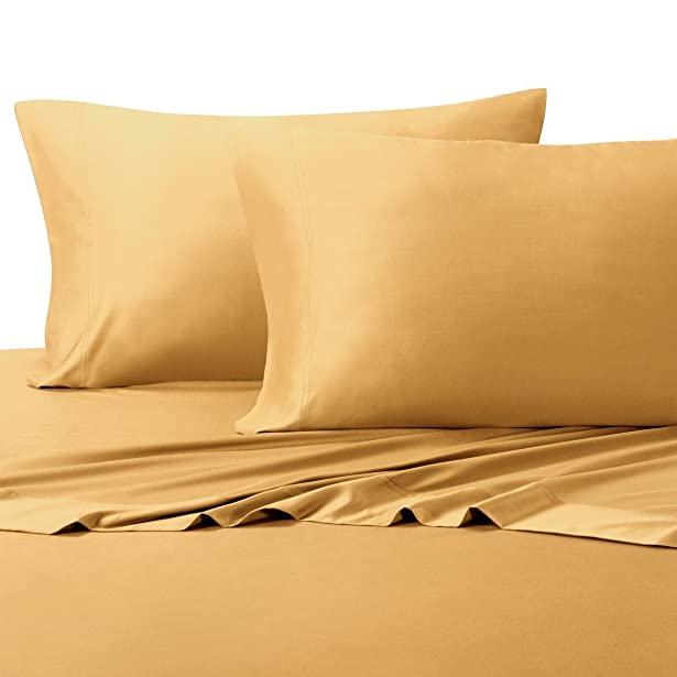 Royal Hotel Bamboo Cotton Sheets