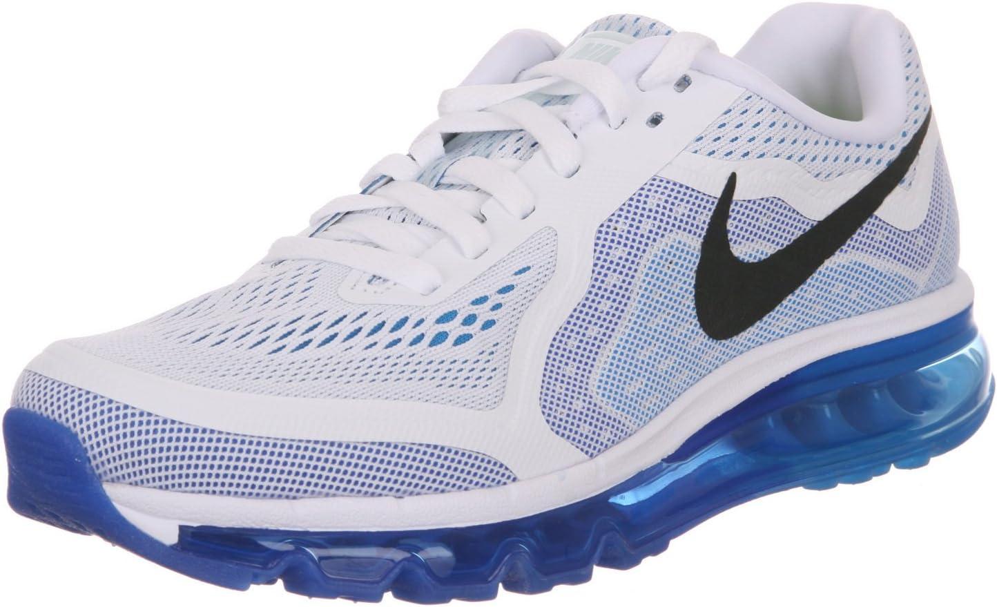 nike run shoes 2014