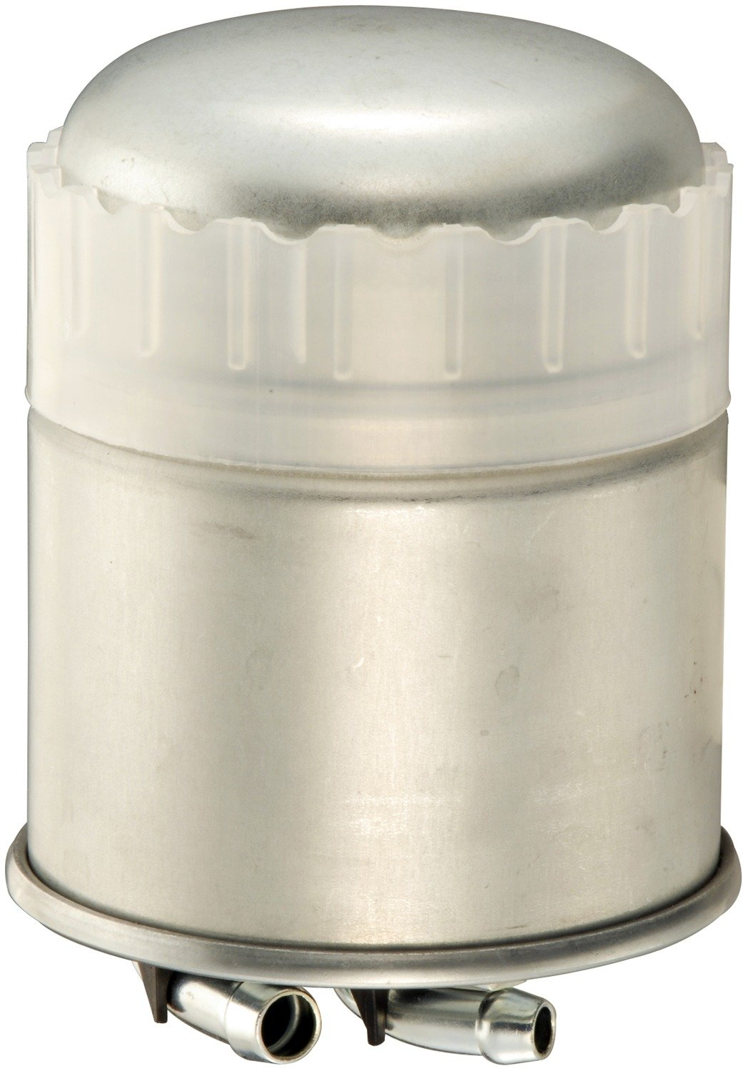 Amazon.com: FRAM PS10265 In-Line Fuel and Water Separator Filter: Automotive