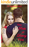 The Perks of Dating You (English Edition)