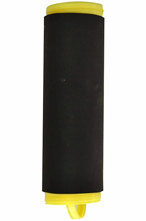 Amazon.com : Re-Grip PN44-7 Replacement Handle Grip for Hand and ...