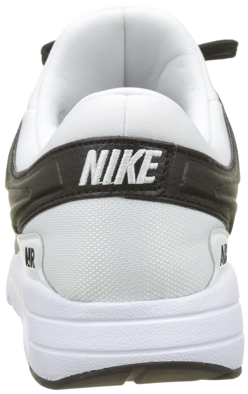 Nike Herren Herren Herren Air Max Zero Premium Turnschuhe 50a1cb