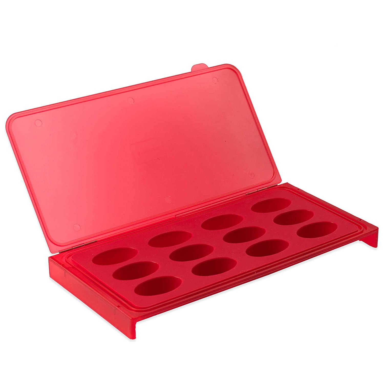【在庫一掃】 Architec Bar 1 Mixer Savour Cube Tray 1 Tray Architec B0745CGSF1, 本匠村:ed835848 --- a0267596.xsph.ru