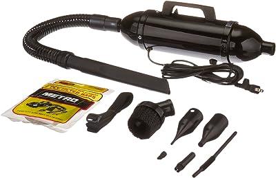 Metro Vacuum MDV-1BA DataVac Pro