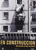 En Construcción [DVD]