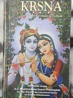 Srimad Bhagavatam Book In Tamil Pdf