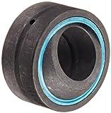 "RBC Heim Bearings BH3236-L High Misalignment Radial Spherical Plain Bearings, 2"" ID, 3.5625"" OD"