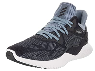 f1fd3f87ae454a adidas Men s Alphabounce Beyond Running Shoe  Amazon.co.uk  Shoes   Bags