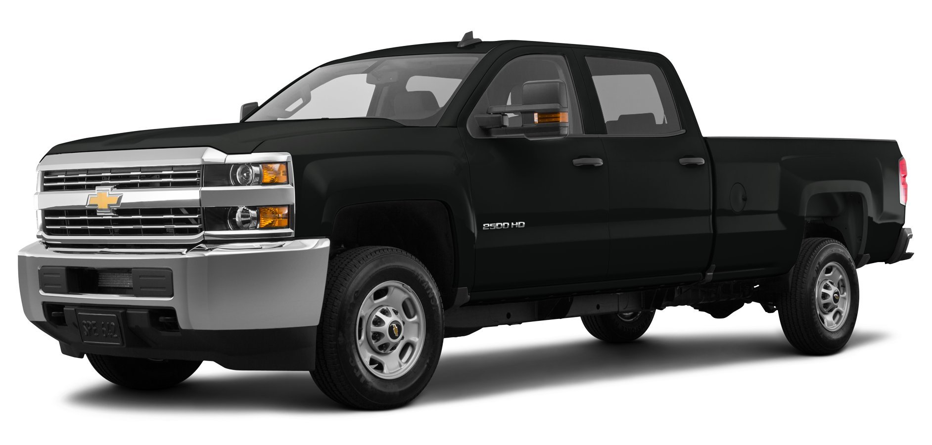 2016 chevy silverado 2500hd gallery diagram writing sample ideas and guide. Black Bedroom Furniture Sets. Home Design Ideas