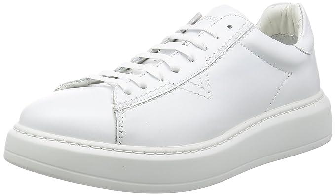 sports shoes a02d7 c38fe DIESEL Herren Schuhe - Sneaker S-VSOUL - Men shoes - Y01412 ...