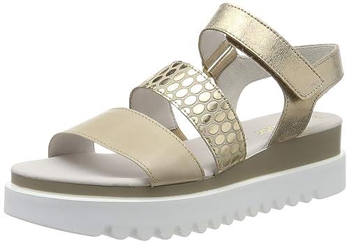 Gabor Shoes Gabor Jollys Mocasines Mujer