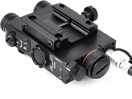 Sniper  product image 4
