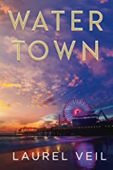 Water Town Kindle Edition