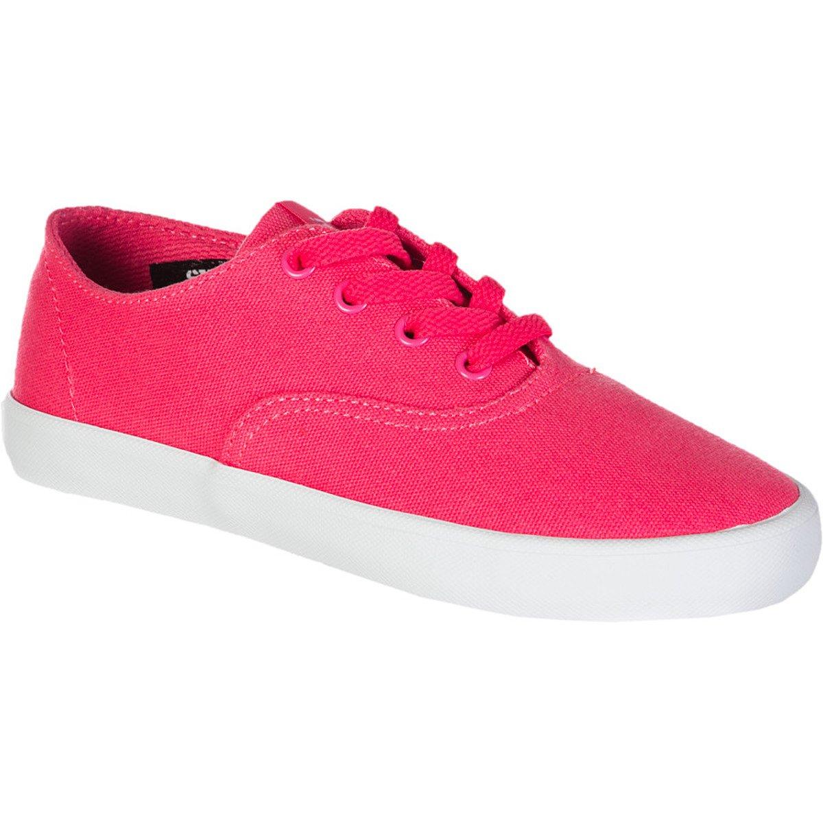 SUPRA WMNS Wrap Schuhe Damen Turnschuhe Turnschuhe Rosa SW05001
