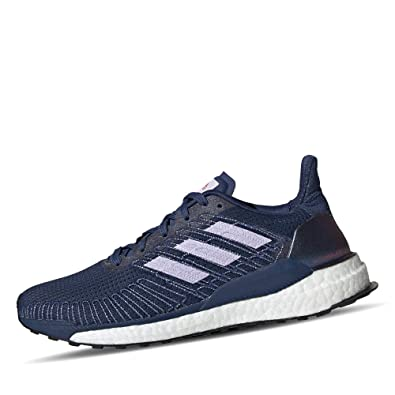 Solar Boost 19 W Running Shoes