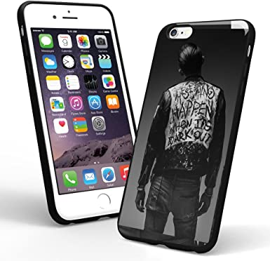 cover iphone g form