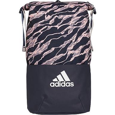 65968dcac523 adidas Z.N.E. Core Graphic Bag