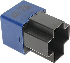 ACDelco E1778A Professional Starter Relay