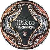 Wilson Ops Soccer Ball