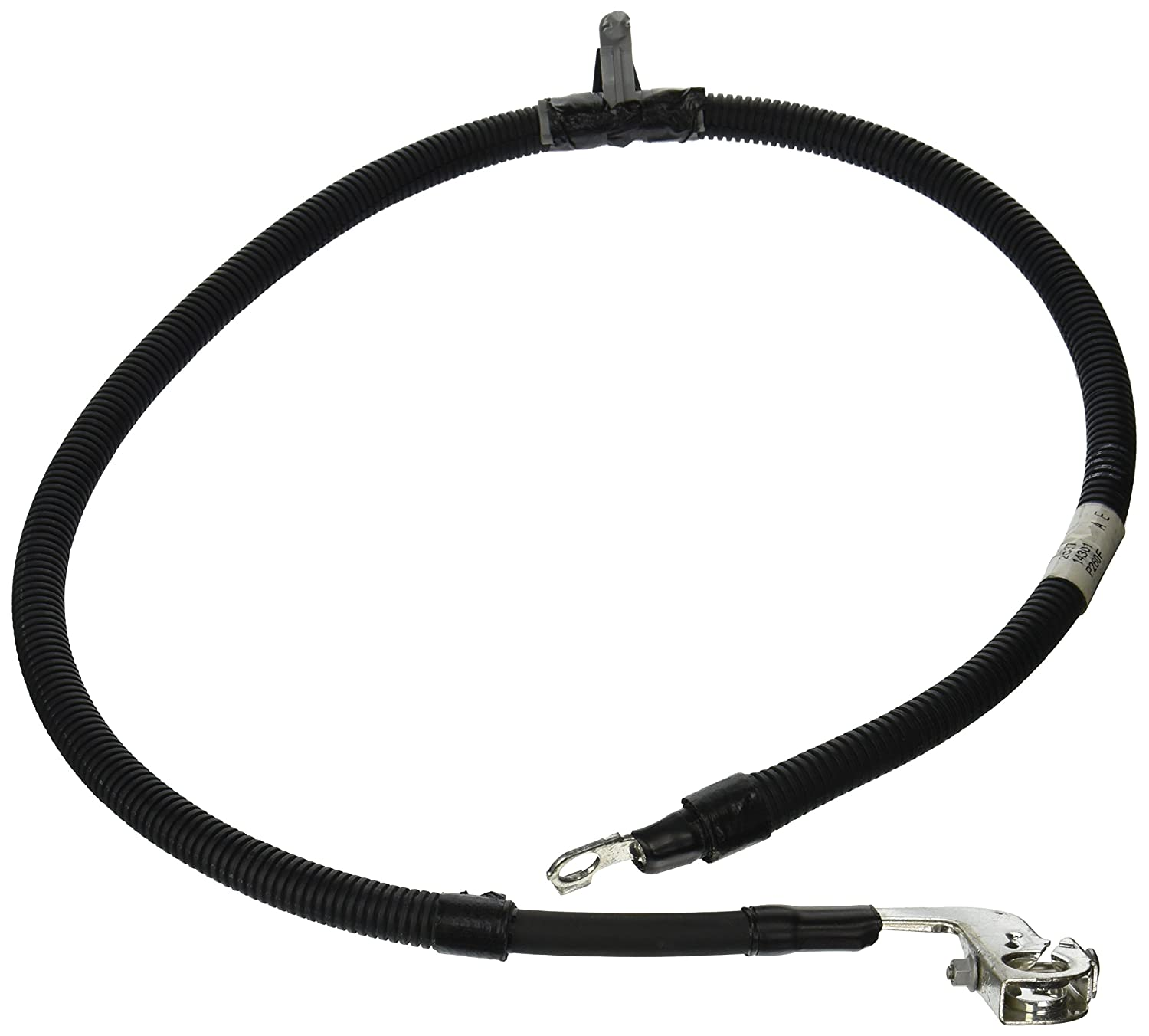 Motorcraft WC95684 Battery to Ground Cable