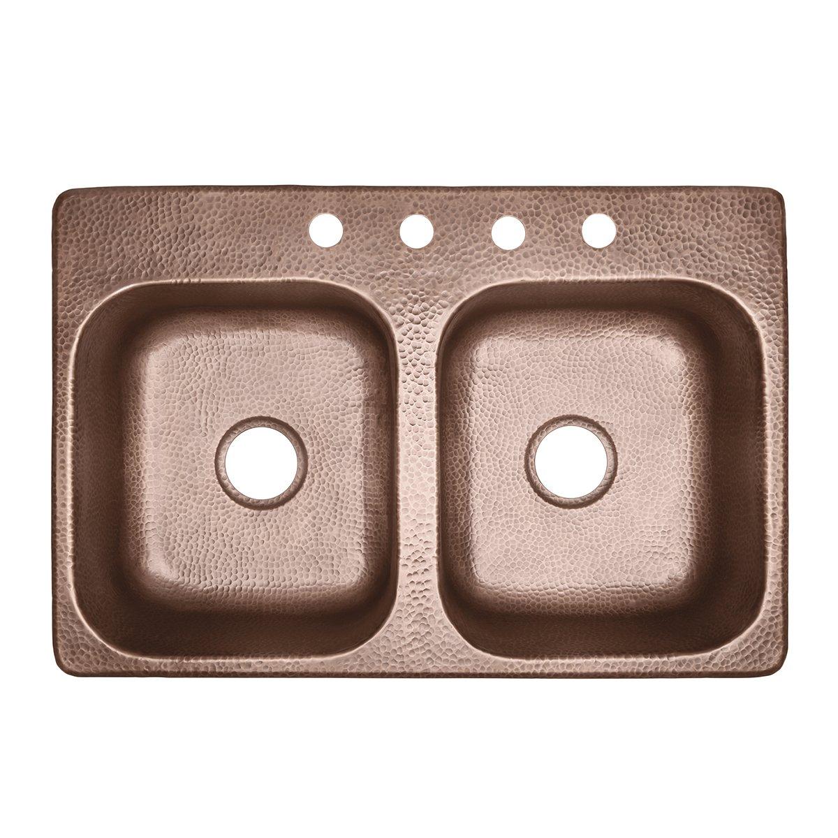 100 Kitchen Kitchen Sinks At Menards Menards Kitchen Sinks Stainless Steel Best Sink