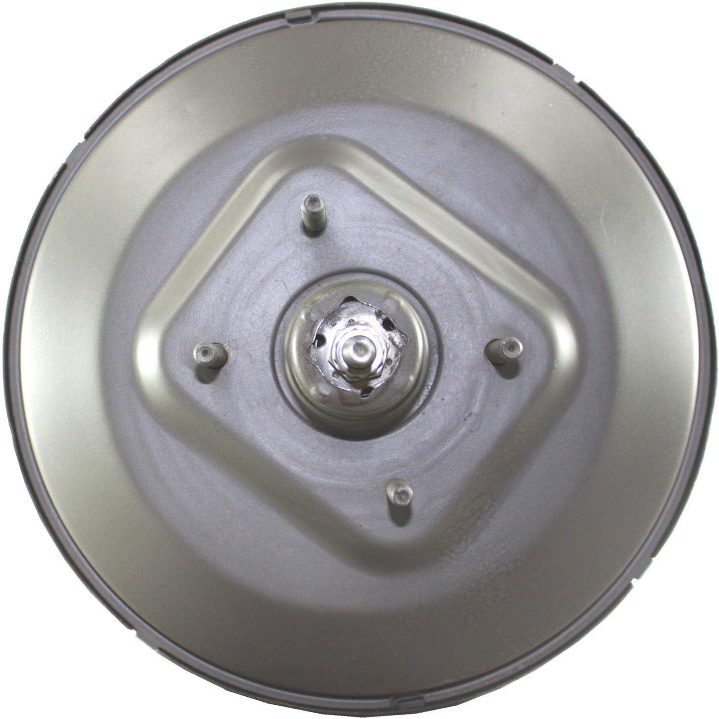Centric 160.88136 Power Brake Booster