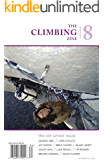 The Climbing Zine Volume 8: The Old School Issue