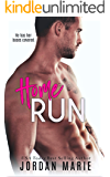 Home Run (Lucas Brothers Book 6)