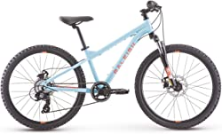 Top 9 Best Kid Mountain Bike (2021 Reviews & Buying Guide) 6