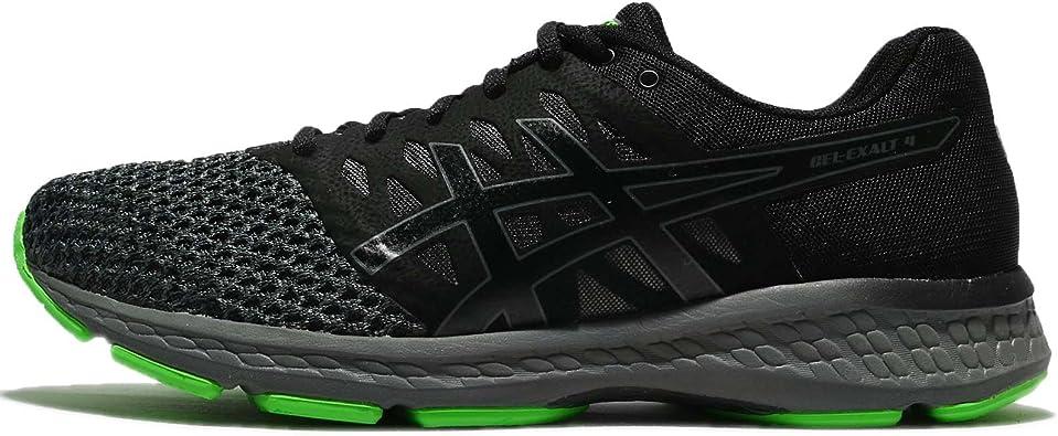 ASICS Gel-Exalt 4, Zapatillas de Running para Hombre: Amazon.es: Zapatos y complementos
