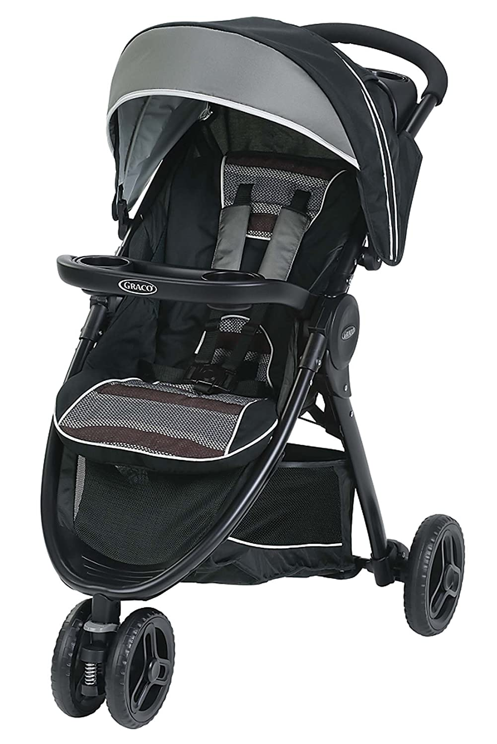 Strollers Amp Accessories