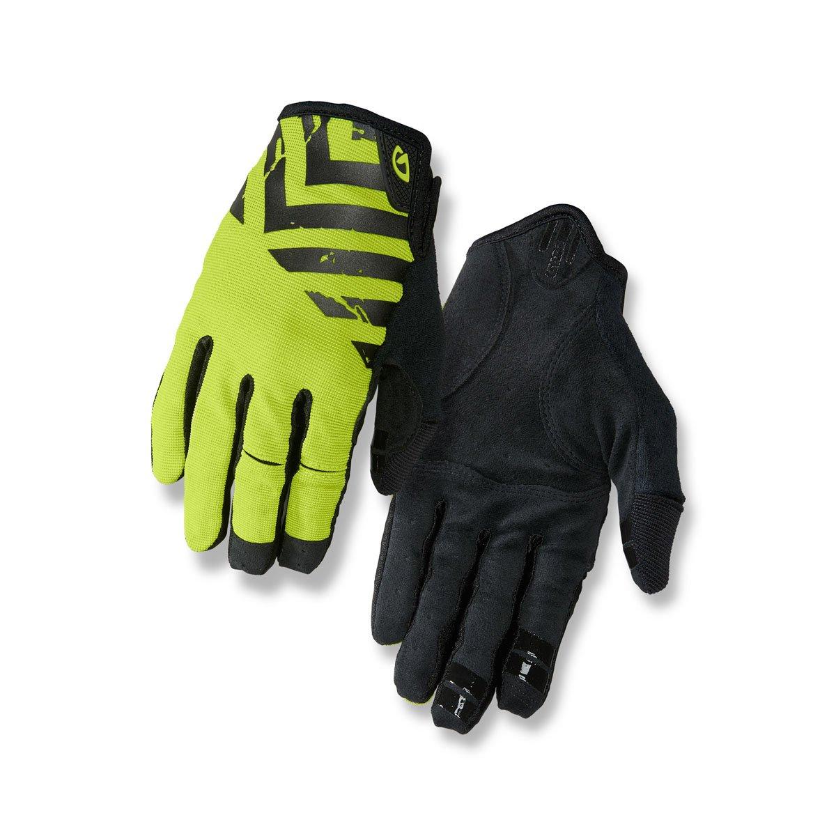 Giro DND Gloves 2038813-P